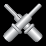 Group logo of Weapons